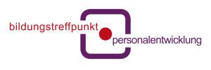 150213_Personalentwicklung_Logo_M